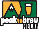 Peak Brew Relay